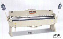 New BAILEIGH BB-9612