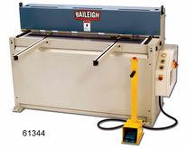 New BAILEIGH SH-5214