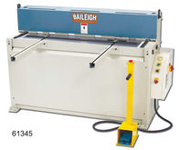 New BAILEIGH SH-5210