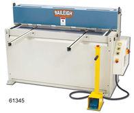 BAILEIGH SH-5210