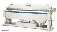 New BIRMINGHAM VH-81