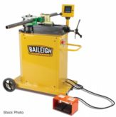 New BAILEIGH RDB-250