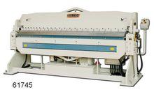 BAILEIGH BB-9610H
