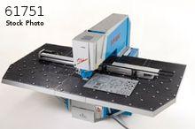 EUROMAC ZX FLEX 1500/22-2500