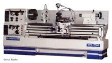 BIRMINGHAM YCL-3280 GAP BED