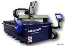 MESSER METAL METALMASTER2.0