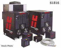 MESSER HPR800XD PLASMA