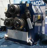 New FACCIN RCMI 170