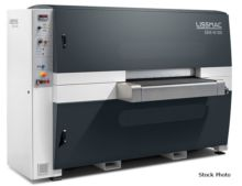 LISSMAC SBM-M 1500 B2
