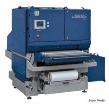 LISSMAC SMW 123/RB