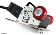 Used Hog Slat for sale  Case IH equipment & more | Machinio
