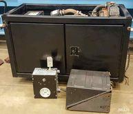 2000 TROPICAL DIESEL ELECTRIC C