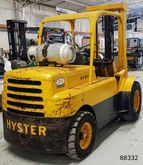 Used 1974 HYSTER in