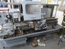 Used DSG Gap Bed Lat
