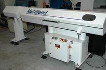 Hydrafeed model Multifeed MX-1B