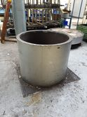 Used Cooling Pot For