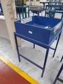 Used Parts Table in