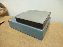 Used Mitutoyo 215-51