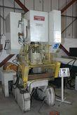 Verson HME 60 Tonne Power Press