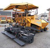 Used 1992 Demag DF 1