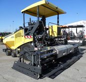 Used 2010 Bomag BF 6