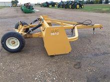 2015 MEYERINK FARM SERVICE 3612