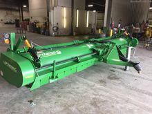 Used Loftness 240 in