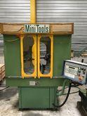 1993 MINITOOLS MT-603