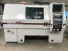2001 SOMAB TRANSMAB 450