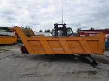 Used 1992 MEILLER in