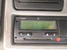 2008 MERCEDES ACTROS 3344 BBS 6