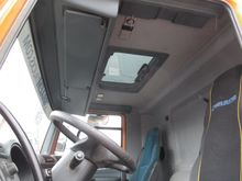 2006 FOREZ BENNES CF 85.380 6x4