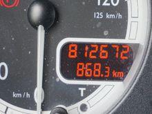 2009 SAMRO XF105.410 (+Samro:+4