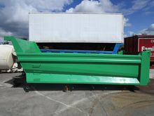 Used 2007 GALUCHO in