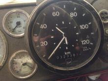 1971 WAF A1304 DA 360 GOEDE STA