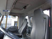 2012 LIEBHERR TRAKKER 450 8x4 +
