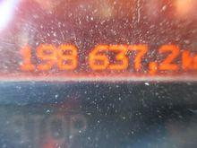 Used 2006 LIEBHERR K