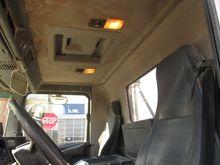 2002 SCANIA 114C  380 - Dumper