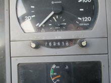 Used 2001 ATLAS LE25