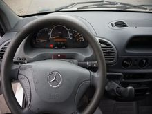 Used 2006 MERCEDES S