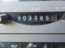 2002 WAF 33.414 DFA 6X6  ( + Tr
