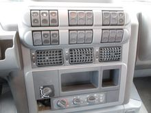 Used 2006 BARYVAL 26