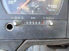 1996 MEILLER 2638 AK