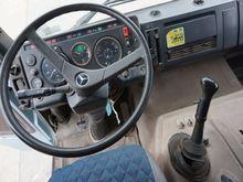 1986 MEILLER 2628 AK