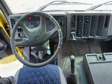 Used 1997 PALFINGER