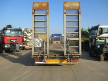 Used 2004 LEVEQUES 6