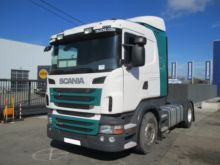 2011 SCANIA R 480+manual+Intard