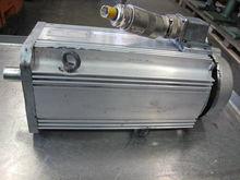 Main drive motor Indramat 2AD 1