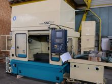 1994 CNC Machining Center Verti