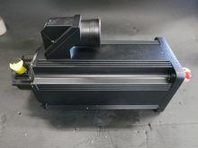 Rexroth Indramat Magnet Motor M